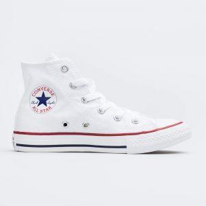 converse-all-star-chuck-taylor-alte-in-tessuto-bianco-3j253c
