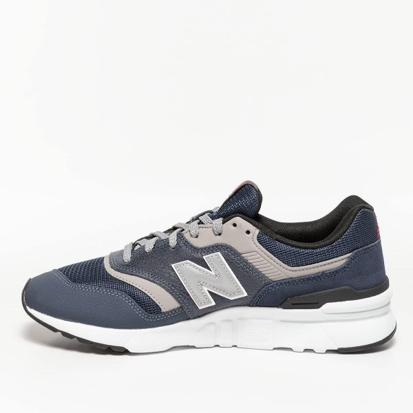 new-balance-uomo-cm997-hfo-in-pelle-blu
