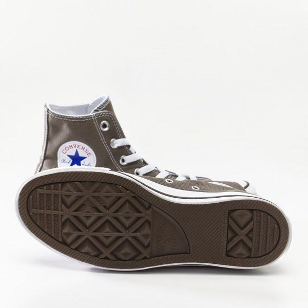 converse-all-star-chuck-taylor-alte-in-canvas-grigio-1j793