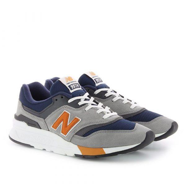new-balance-uomo-cm997-hex-grigio-blu