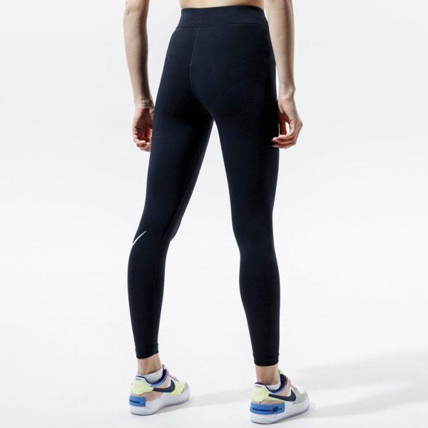 nike-leggings-vita-alta-con-logo-black-white-cz8528-010
