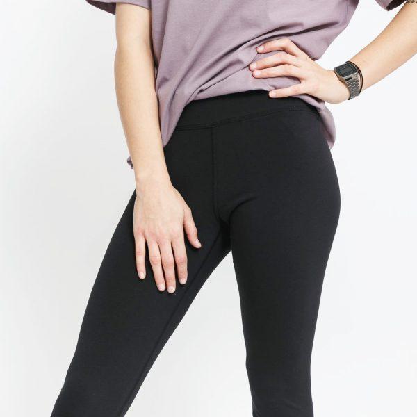 nike-leggings-7-8-vita-media-con-swoosh-piccolo-black-white-cz8532-010