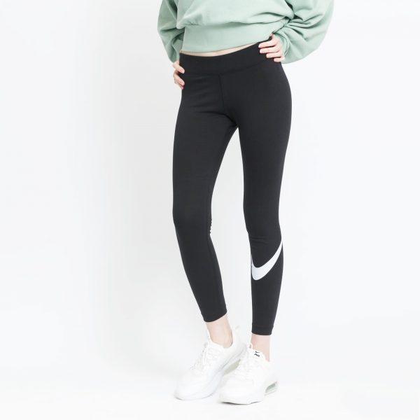 nike-leggings-vita-media-con-swoosh-black-white-cz8530-010