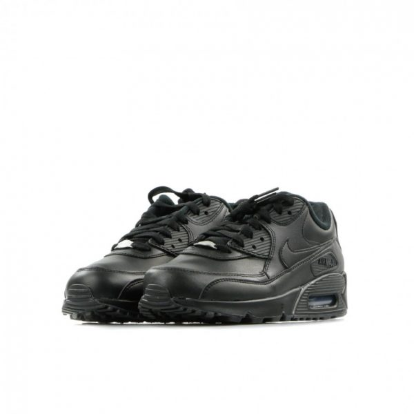 nike-air-max-90-leather-black-302519-001