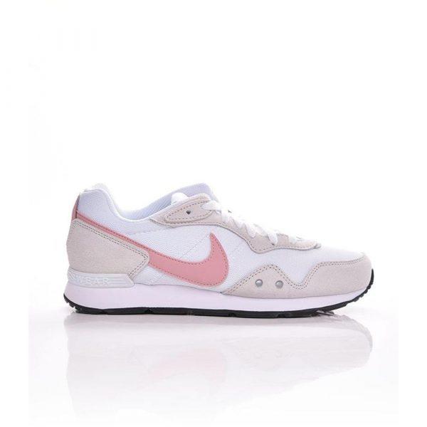 nike-venture-runner-scarpe-sportive-donna-ck2948-104