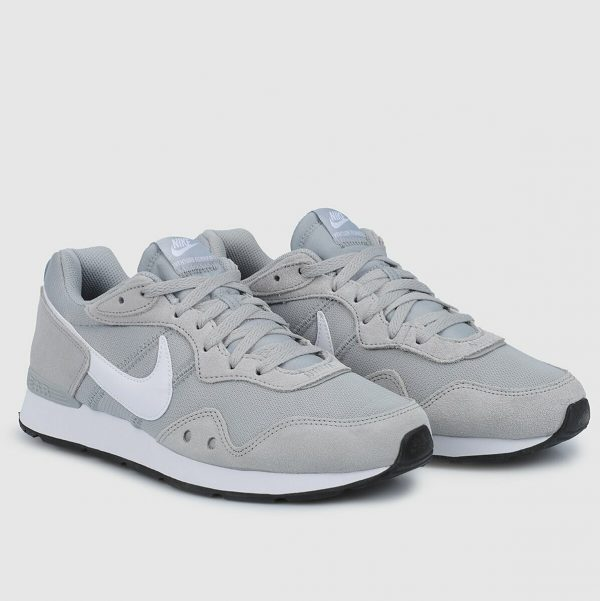 nike-venture-runner-scarpe-sportive-uomo-ck2944-003