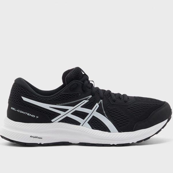 asics-gel-contend-7-nero-scarpe-running-1011b040-002