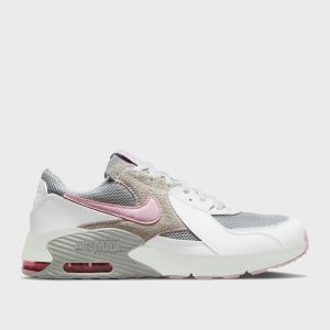 nike-air-max-excee-gs-white-pink-cd6894-108
