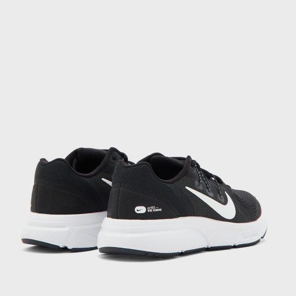nike-zoom-span-3-black-white-cq9267-001
