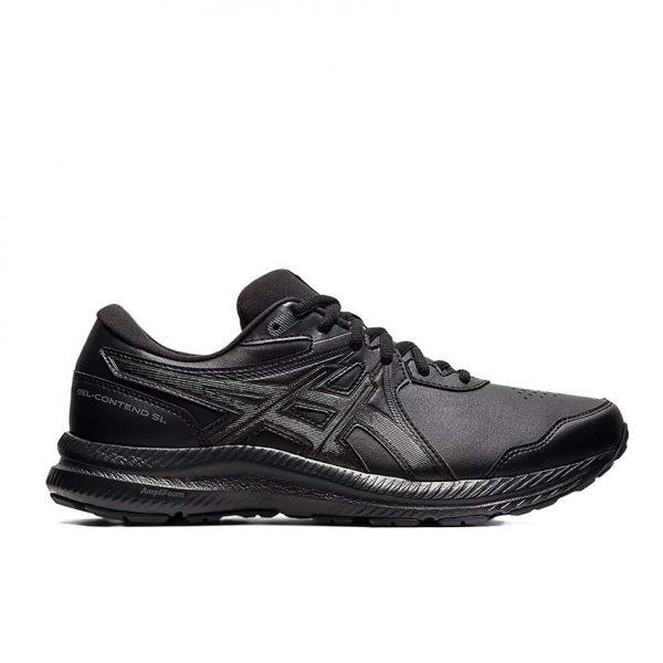 asics-gel-contend-sl-nero-scarpe-sportive-1131a049-001