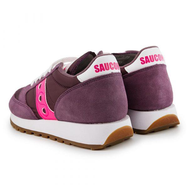 saucony-jazz-original-vintage-viola-rosa-s60368-162