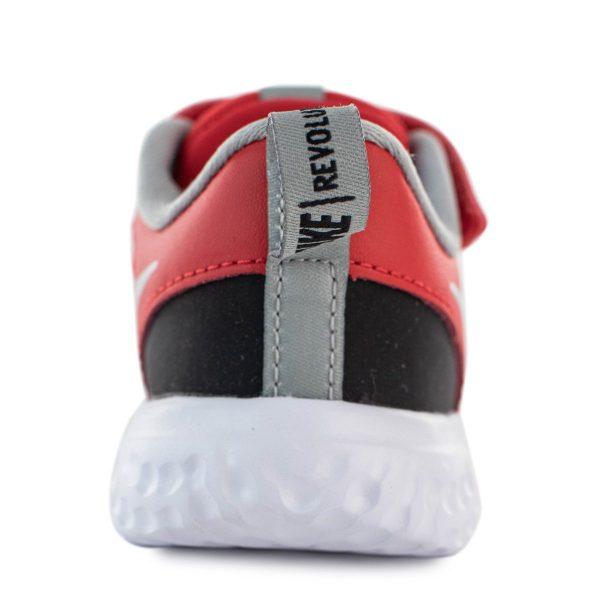 nike-revolution-5-tdv-scarpe-sportive-bimbi-bq5673-603
