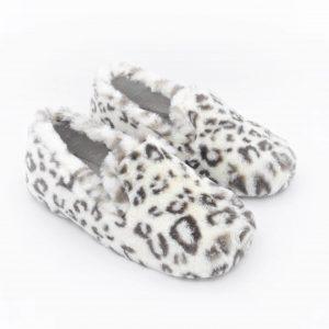 pantofole-invernali-diamante-donna-con-effetto-peluche-leopardato
