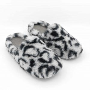 ciabatte-invernali-diamante-donna-con-effetto-peluche-leopardato