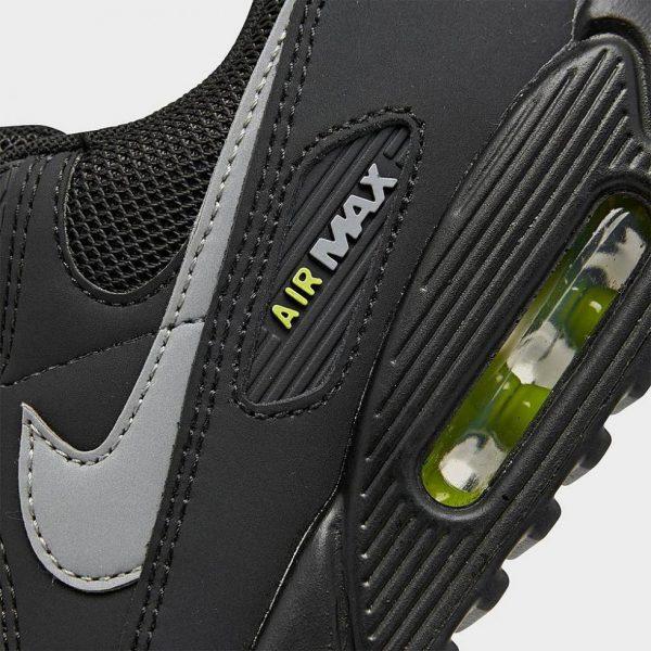 nike-air-max-90-black-volt-cv1634-001