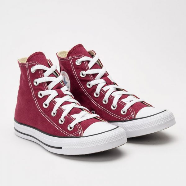 converse-all-star-chuck-taylor-alte-in-canvas-bordeaux-m9613c