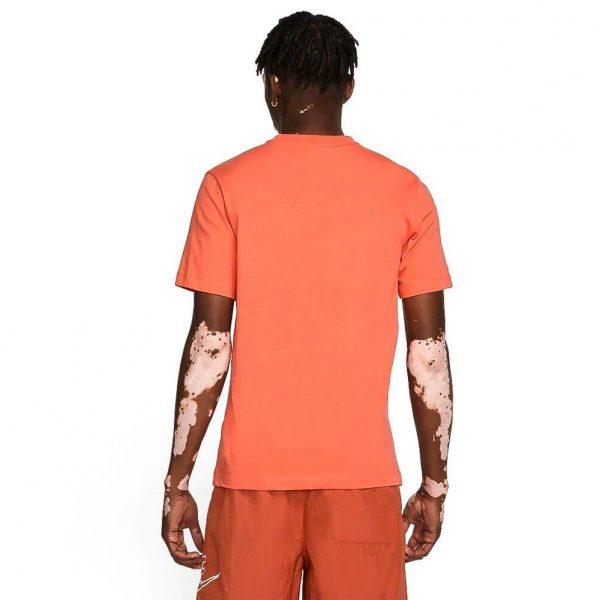 nike-t-shirt-festival-futura-air-in-cotone-arancio-dd1274-842