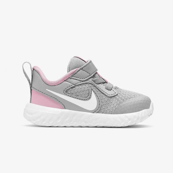 nike-revolution-5-tdv-scarpe-sportive-bimba-bq5673-021