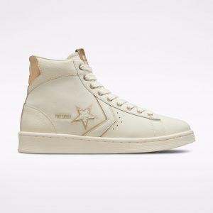 converse-pro-leather-hi-in-pelle-avorio-172472c