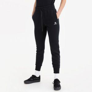 converse-pantaloni-sportivi-donna-nero-10020873